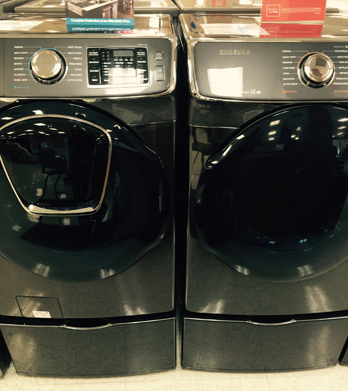 Low Rates Appliance Repair